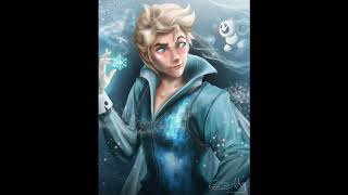Download lagu Into The Unknown - Male Version From (FROZEN 2)