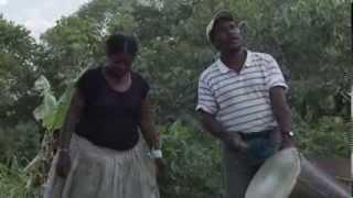 La voz de los sin voz - Afrobolivianos