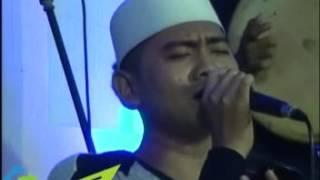 Download Mahalul Qiyam - Suara sangat indah dan merdu !