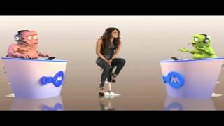 Priyanka Chopra - Bakwaas Bandh Kar Special Track
