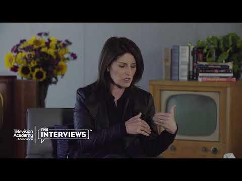 Director Pamela Fryman on the