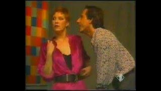 Zuzzurro & Gaspare -Andy & Norman- (Completo)