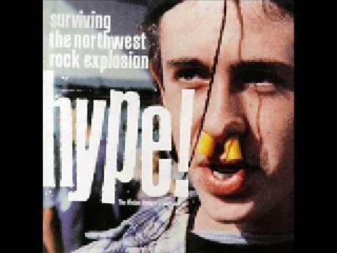 "HYPE! ""54/40 (Live)"" - Dead Moon"