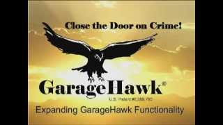 GarageHawk Installation Video