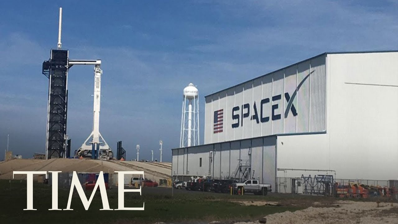 spacex hawthorne layoffs - 1280×720