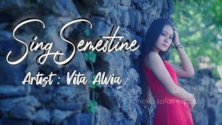 Vita Alvia - Sing Semestine Mp3