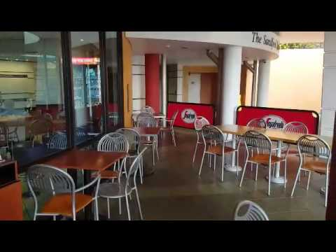 Brisbane Cafe Restaurant for SALE - SUNUS (bssck)
