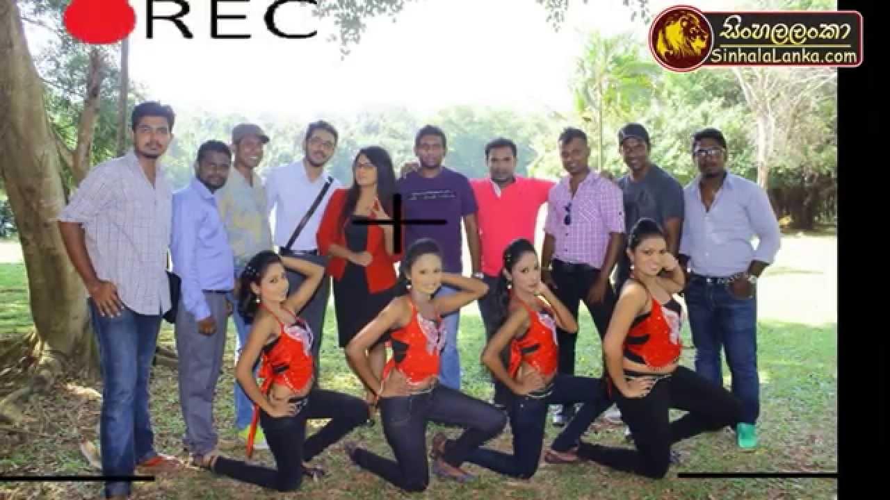 Sinhala Music Video Songs Sri Lanka