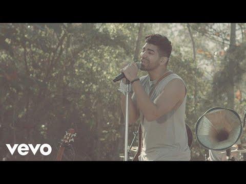 Dilsinho - Falsidade (Sony Music Live)