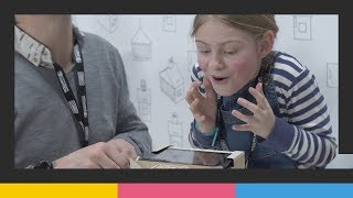 Nintendo Labo Workshop - Benefits of Nintendo Labo