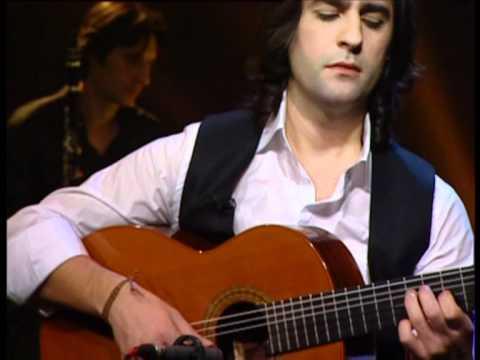 "Murat Usanmaz ""El Camino"""