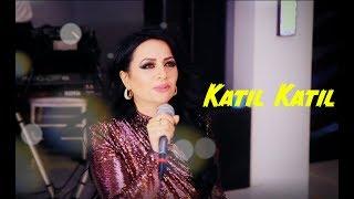 Download Lusine Grigoryan - Katil Katil (2019) Mp3 and Videos