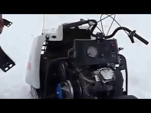 Обзор Лодочного мотора Mercury 9.9 л.с 2004 года выпуска - YouTube