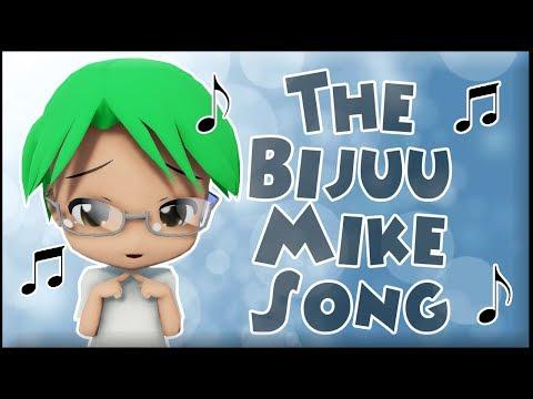 [BijuuMike] The Bijuu Mike Song