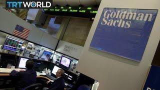 Goldman Sachs accused in 1MDB scandal   Money Talks