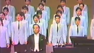 多田光雄 - JapaneseClass.jp