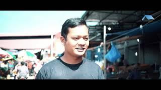 LAGU GAYO TERBARU 2021 - SEBER INENGKU - PADLI (OFFICIAL VIDEO MUSIC)