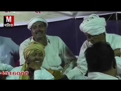 सिसाना रागनी Jat Mehar Singh ki Ragni श्री  पाले राम जी  ने आज के कलाकारों को गाने का ढंग बताया