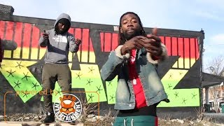 Swagga King - No Cappin [Official Music Video HD]