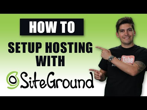 how-to-install-wordpress-with-siteground-hosting