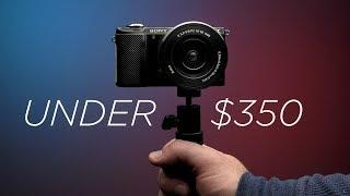 Video Killer $350 Vlogging Camera and Lens Setup download MP3, 3GP, MP4, WEBM, AVI, FLV Mei 2018