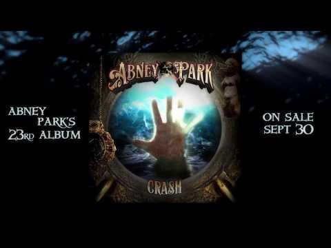 Abney Park- Crash (Album Trailer)