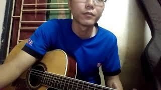 (Hướng dẫn cách chơi + quạt) Đừng Hỏi Em ( Don't ask me) - Mỹ Tâm - Guitar ( Có tab intro) ( Phần 3)