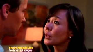 "Mistresses Season 1 Episode 4 Promo  ""A Kiss Is Just a Kiss"""