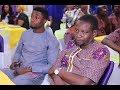 St. Janet Sing & Dance Shaku Shaku As Mide Martins Husband, Afeez and Niyi Johnson Enjoy Themselves