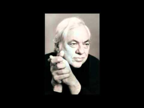 Beethoven - Sonata No. 18 in E-flat major, Op. 31, No. 3, 'The Hunt' (Richard Goode)