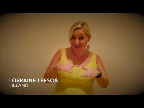International Week of Deaf People   Birth Right