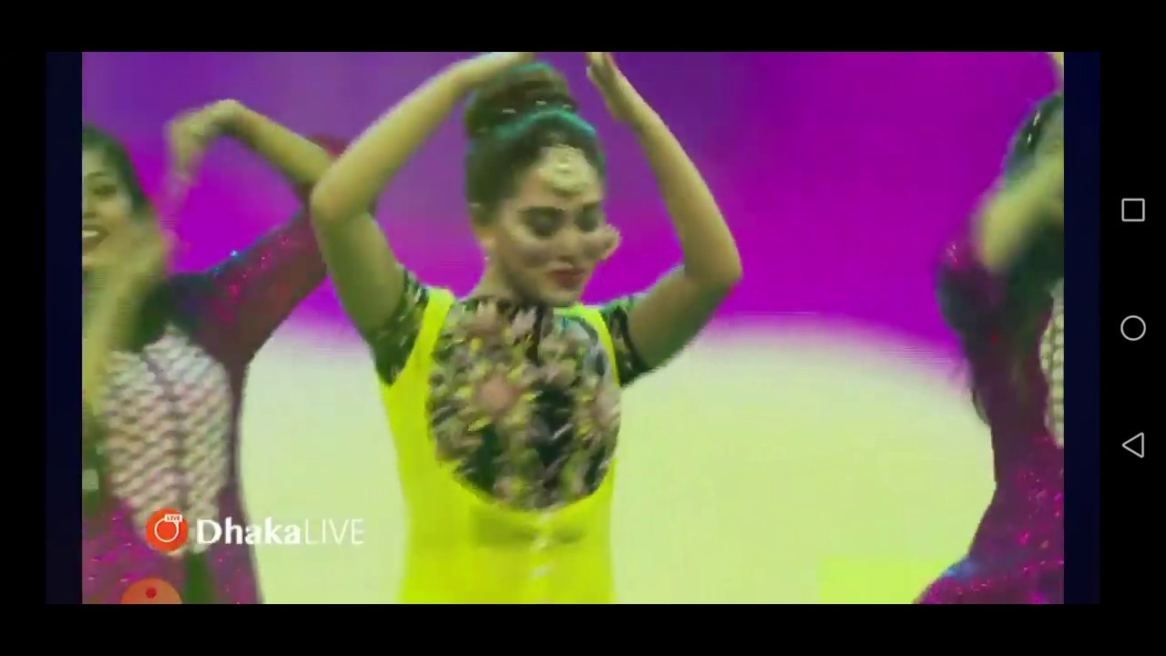 Pagla Hawar Badol Dine।পাগলা হা্ওয়ার বাদল দিনে।Toma Mirza Strege Video 2020।Remix song
