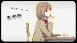 ニコニコから転載しました。 http://www.nicovideo.jp/watch/sm13411122...
