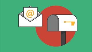 email marketing vs marketing automation explained