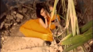 [OFFICIAL MV] ĐÃ KHÔNG CÒN LÀ ANH - THU THỦY