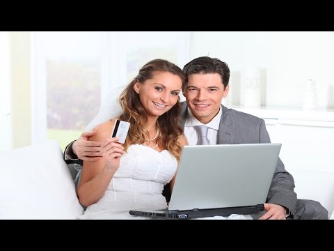 dating site with highest marriage rate