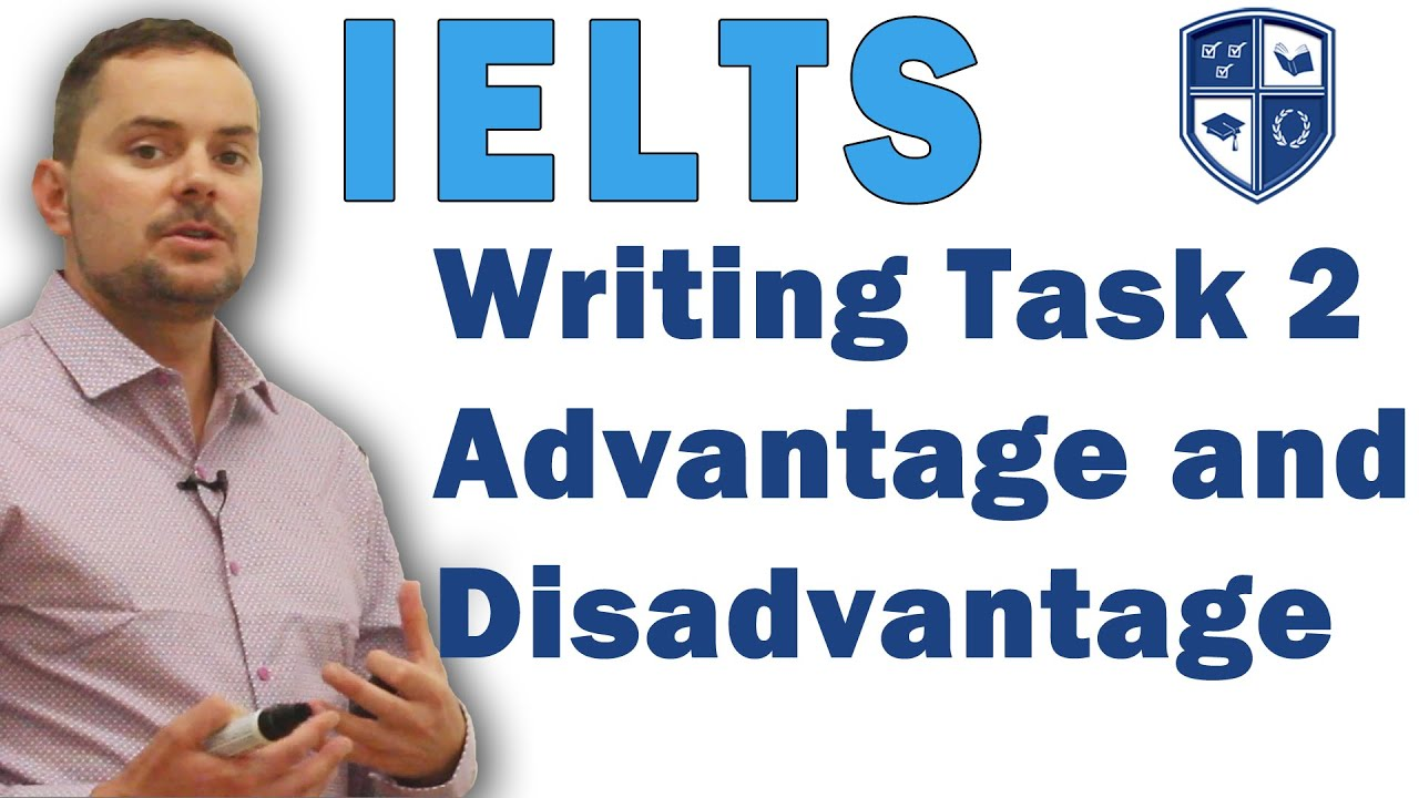 Essay advantages disadvantages computer internet