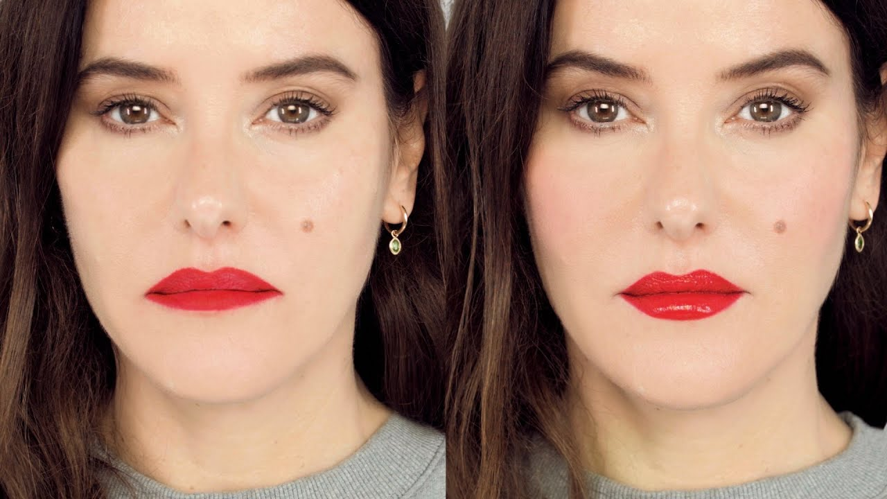 Download Makeup Tips for Happy Lips!