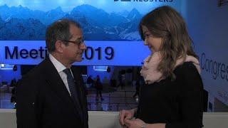 Italie : aucune raison interne pour une baisse de la croissance en 2019