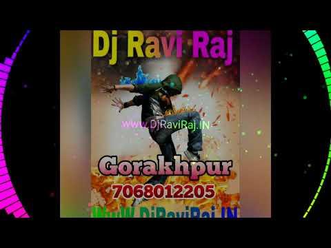 Palangiya A Piya Sone Na Diya Dj Ravi Raj Gorakhpur
