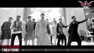 LIPDUB VIDEO SWEETY TERA DRAMA ( AHEMDABAD ) DESIGN BY TEAM PANKAJ PANWAR