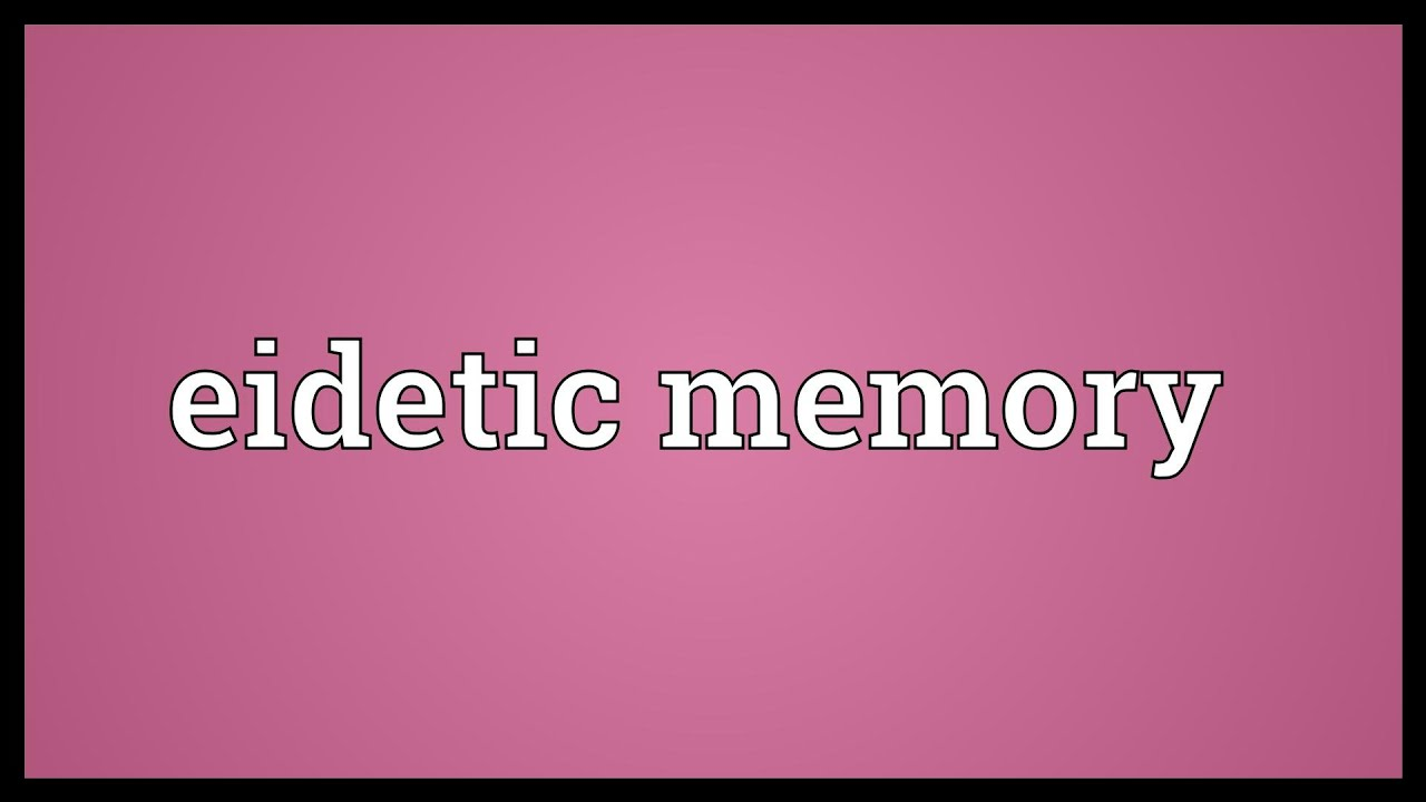 a definition of memory Synonyms for memory at thesauruscom with free online thesaurus, antonyms, and definitions dictionary and word of the day.