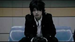 『心の瞳(め)』 初回限定盤 [FLCF-4276] ¥1500 (税込) <収録曲> 2....