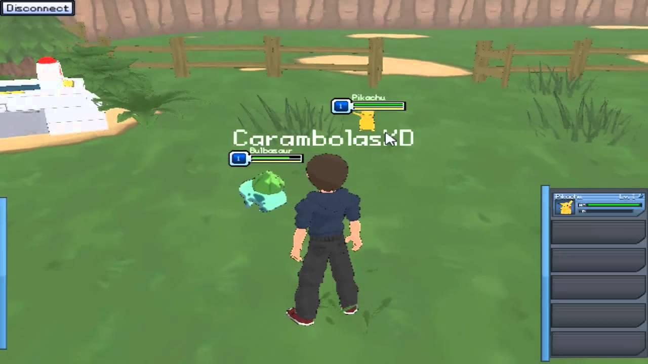 Jogo de cartas coletivas pokemon baixar pc