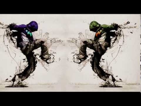 Jazze Pha - The Heavy Hittas