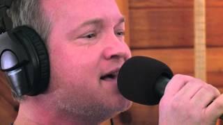 """Force Ten -  Rush Tribute band: """"Spirit of Radio"""""""
