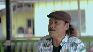 MAK IPIN - MANAMBAH BINI - DI AKHIR TAHUN 2019
