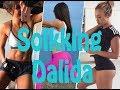 Soolking - Dalida [Dance] HD