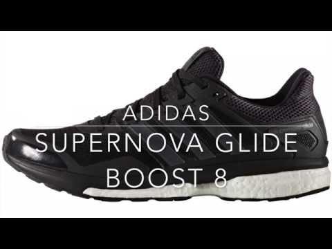 adidas-supernova-running-shoes