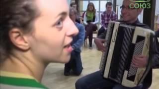 День православной молодежи в Польше
